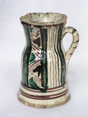 Image of jug