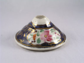 Image of lid