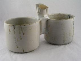 Image of ceramic