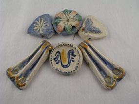 Image of jewellery