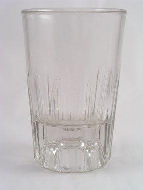 Image of glass