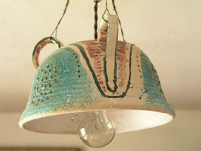 Image of lampshade