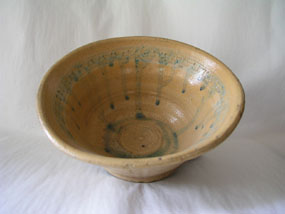 Image of bowl