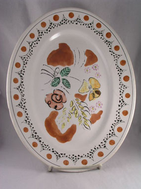 Image of dish