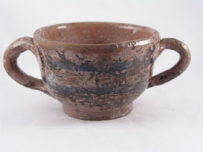Image of cup