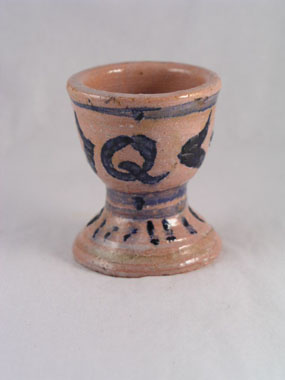 Image of egg cup