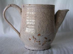 Image of coffee pot