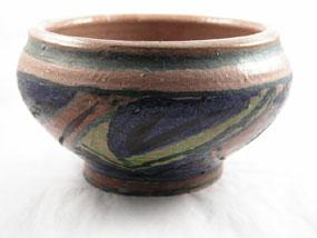 Image of bowl