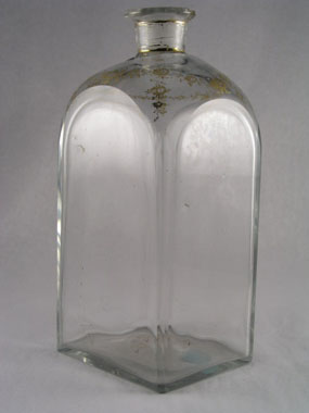 Image of decanter