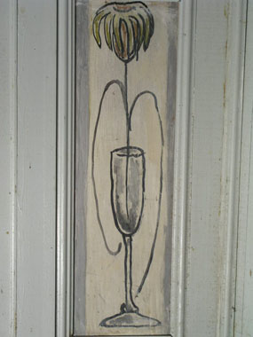 Image of window decoration  [Click here to close this image]