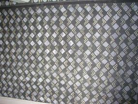 Image of panel