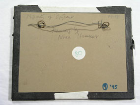 Image of frame frame