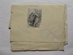 Image of newspaper cutting