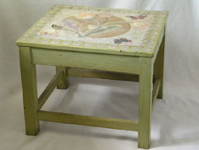 Image of table  [Click here to close this image]