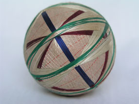 Image of ball