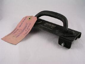 Image of handle