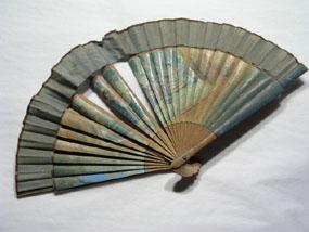 Image of fan