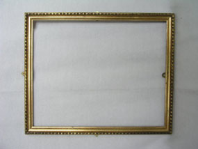 Image of picture frame  [Click here to close this image]