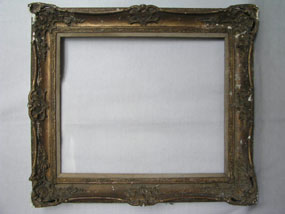 Image of picture frame