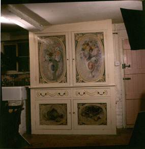 Image of painting Still Life