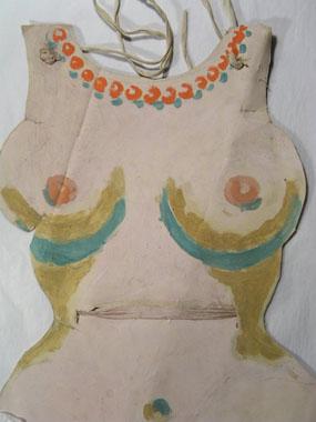 Image of costume