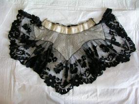 Image of collar