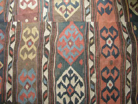 Image of rug  [Click here to close this image]