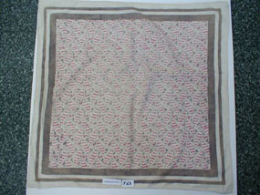 Image of fabric
