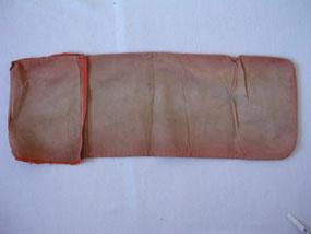 Image of cushion