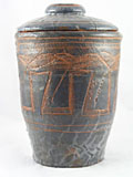 jar  [Click here to see more information about this item]