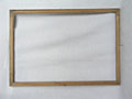 picture frame  [Click here to see more information about this item]