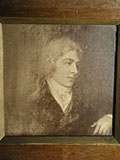 photograph Sir John Peter Grant [Click here to see more information about this item]