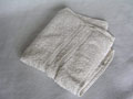towel  [Click here to see more information about this item]