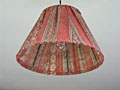 lampshade  [Click here to see more information about this item]