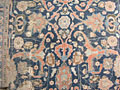 rug  [Click here to see more information about this item]